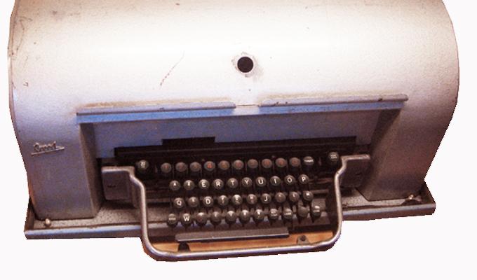 271109-Machine2