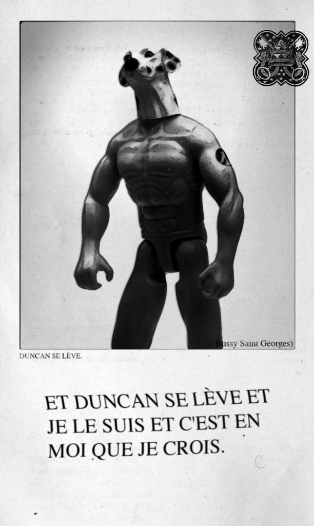 duncan-1