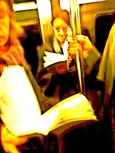 métro11