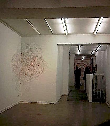 Galerie MLepetit