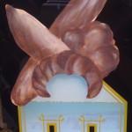 5-Fillon-20072010