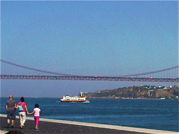 bateau pont 24 4