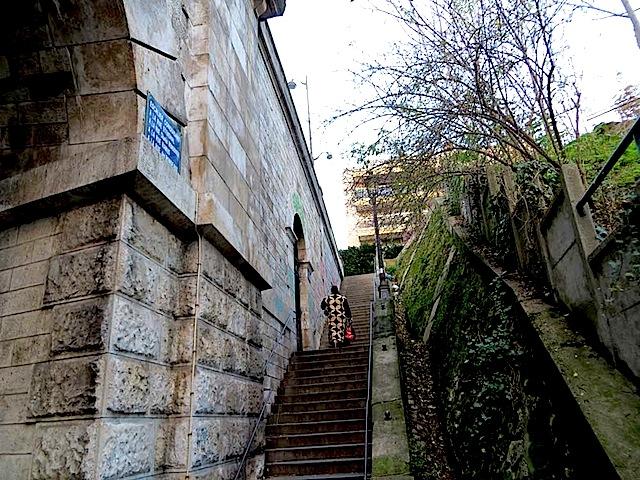 10-escalier_pyrenees