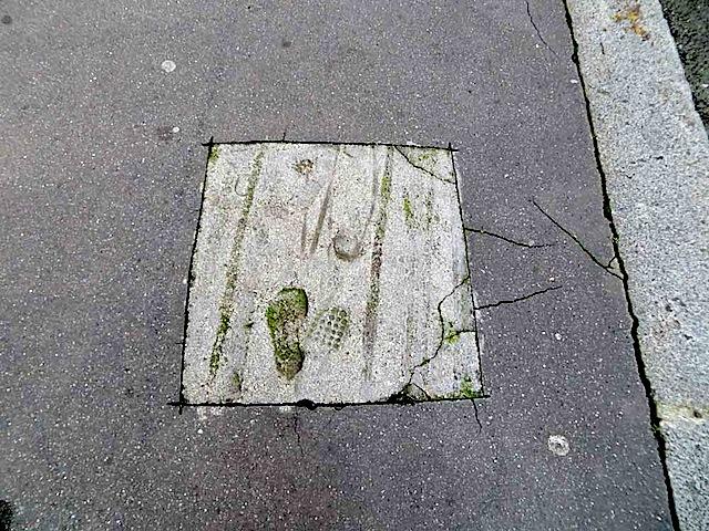 12-Rue_Rondeau