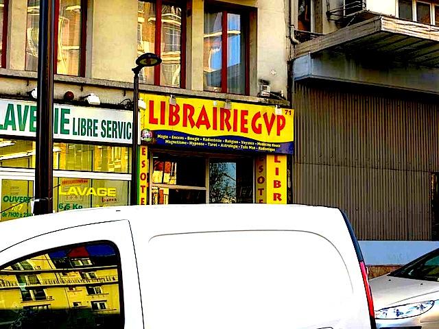 2-Porte_Montreuil