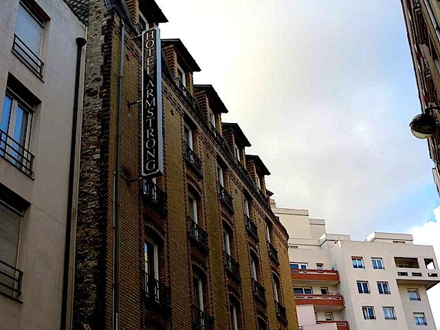4-rue_des_Reglises