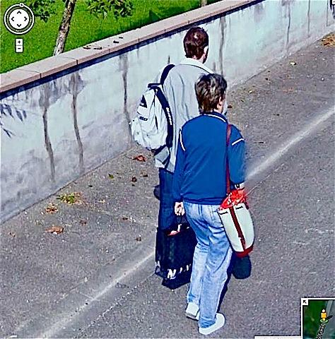 gens à friesenheim