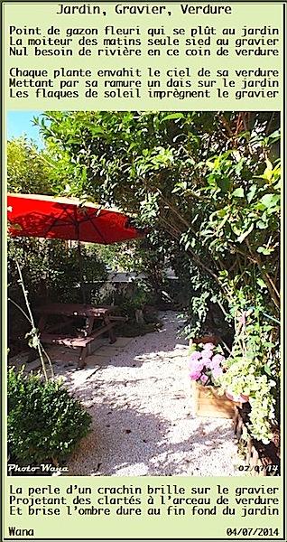 Jardin-Gravier-Verdure