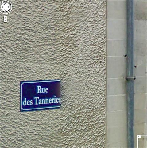 brachay 19 rue des tanneries
