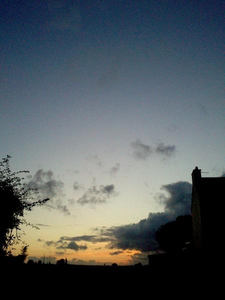 vers l'opuest ciel 8