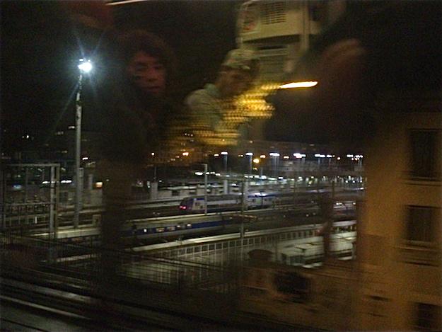2 gare 051014