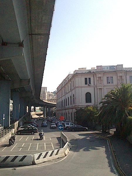 4 Gênes 1
