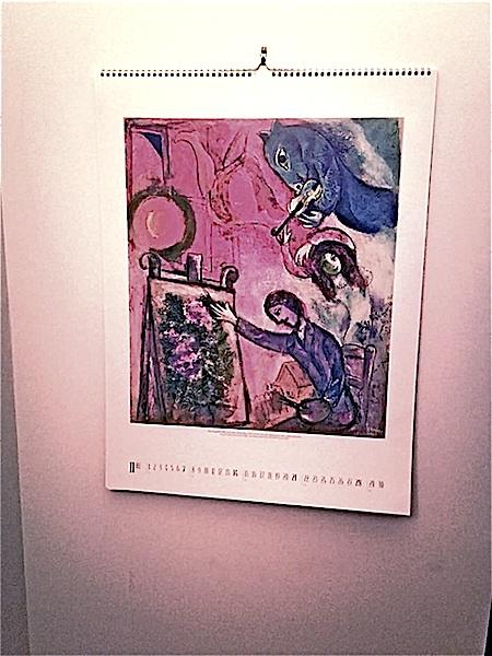 4 chagall11