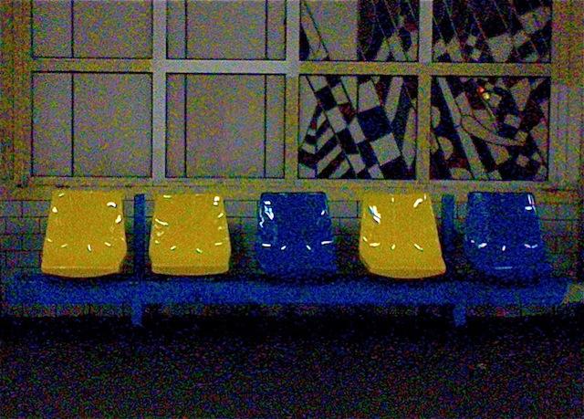 jaune et bleu2