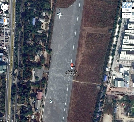 aéroport mandalay 3