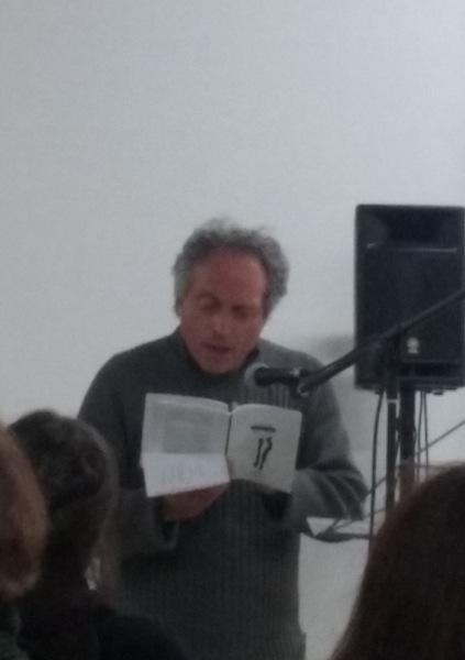 Laurent Grisel