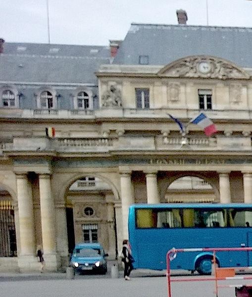 palais royal 15bis