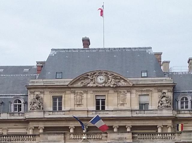 palais royal 6