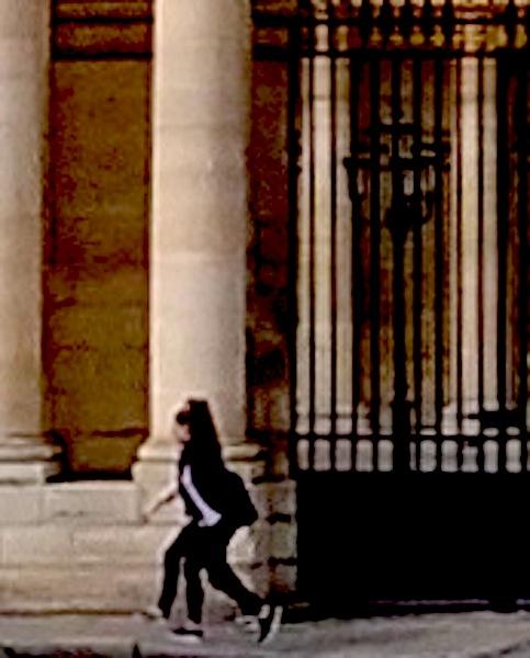 palais royal 7