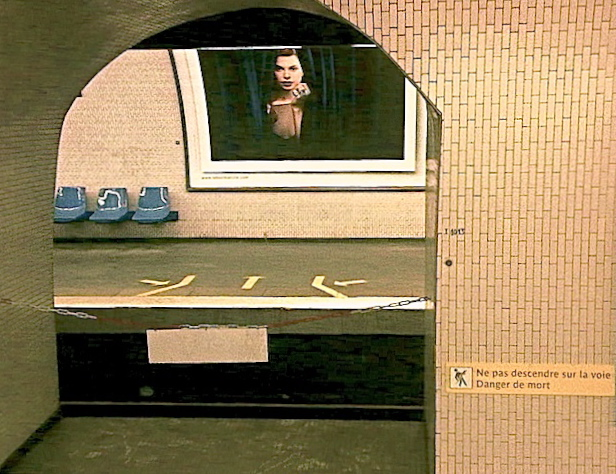 slb 19 métro