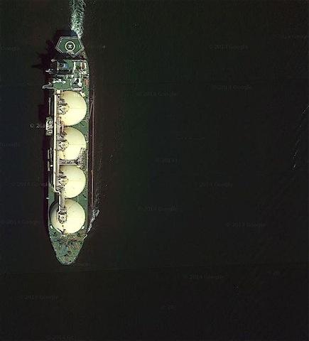 cemondelà bateau 2