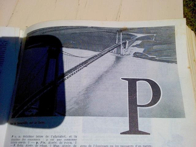 pont 2