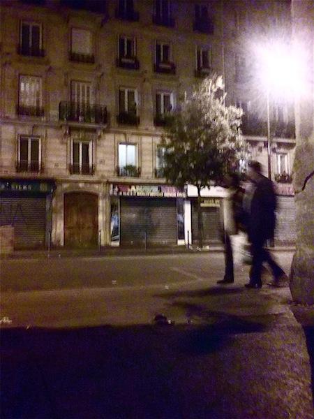 rue du fbg saint denis