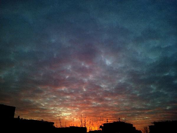 ciel villette 22 11 15