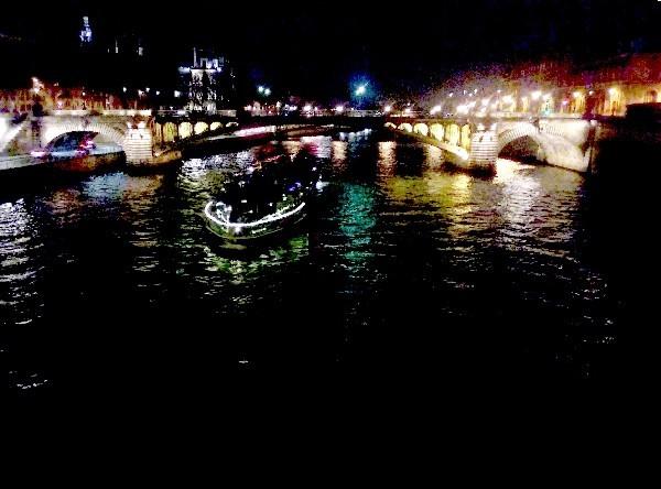 2 bateau 2 191215