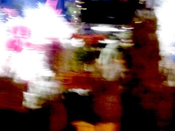 fleuriste de la rue du fbg poissoniers