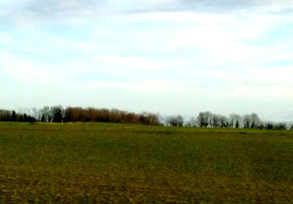 Montigny 10 route 4