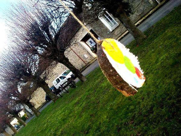 Montigny 14 boule factice 2