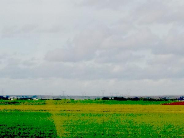 Montigny 16 cieux 3