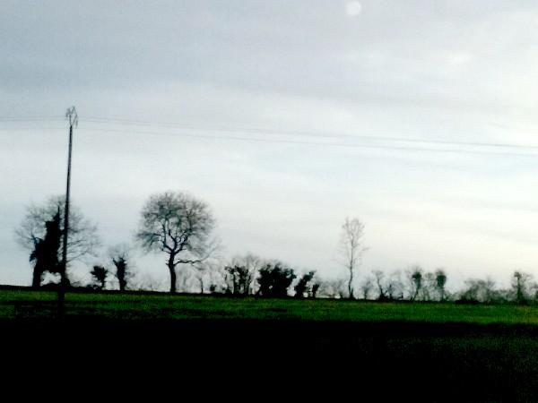 Montigny 7 route1