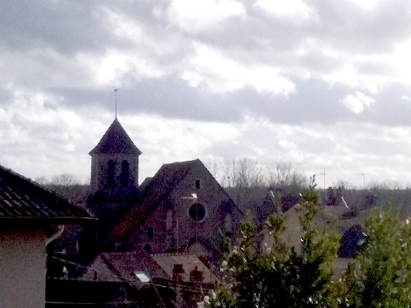 montigny église 12