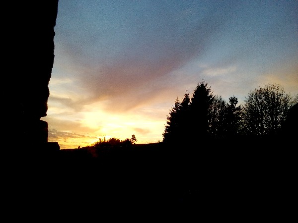 montigny 5 soir