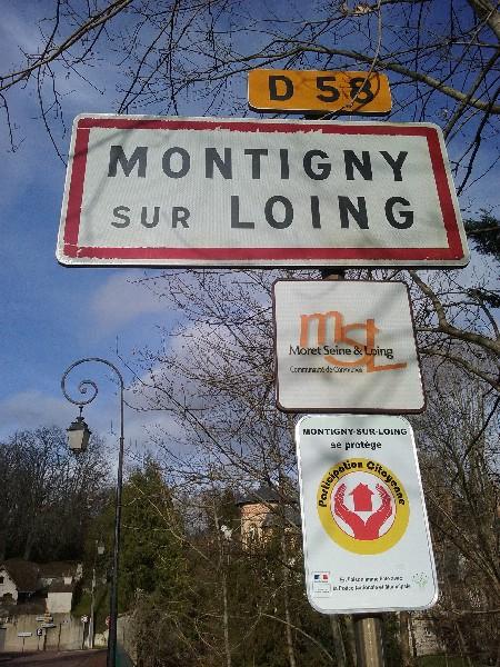 montigny baignades 7.1