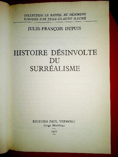 nonville éditions