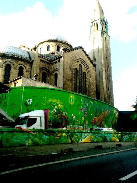 église 8