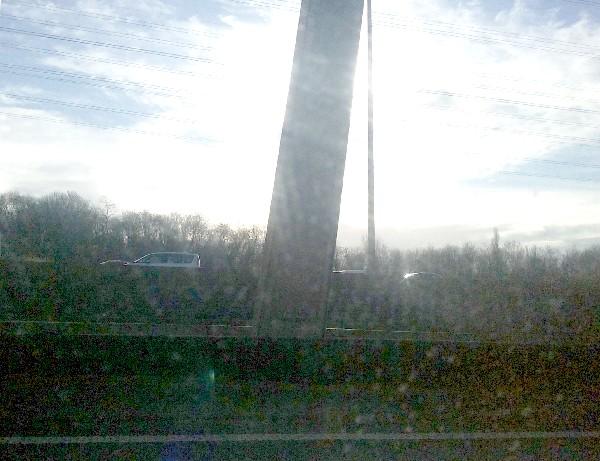 2 Atelier 2 lignes HT autoroute2