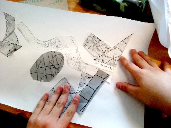 21 Atelier 2 collage