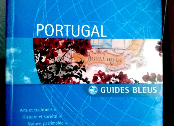 gare de lyon 10 Portugal