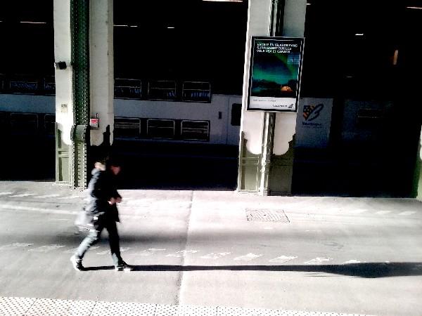 gare de lyon 14 quai ombre2
