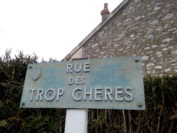 rue des trop chères 1.2.16