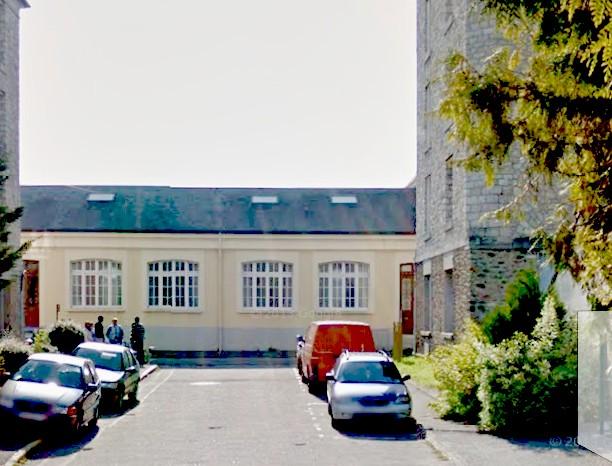1.14 bis atelier Champagne bibliothèque