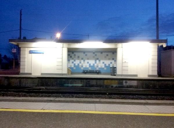 23. gare montigny 260316