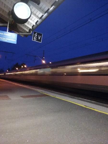 26. train passe 260316