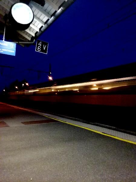 27. train passe 2 260316