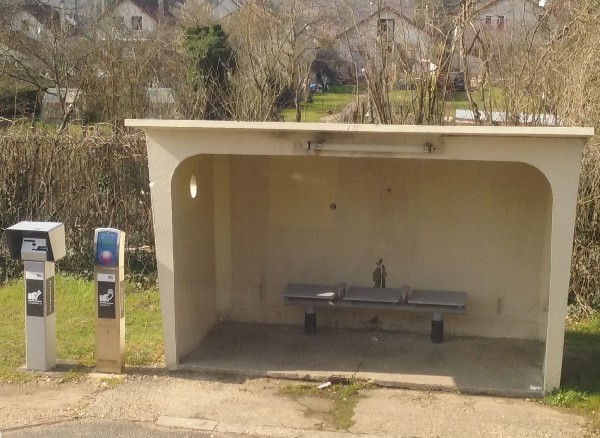 29 immobilier gare