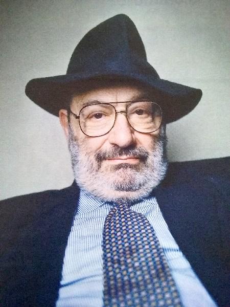 au format Umberto Eco